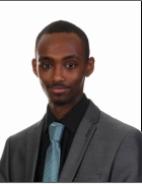 Ibrahim Noor Langley Academy