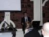 Alexander Boksenberg Lecture 2