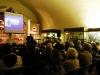 Phil Diamond Lecture 4