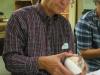 globe-adult-workshop_1sep12-003