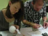 globe-adult-workshop_1sep12-006