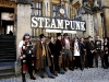 Steampunk photo from the opening (st-day1-002s)