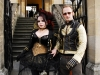Steampunk photo from the opening (st-dayo-012s)