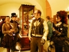 Steampunk photo from the opening (st-dayo-019s)