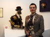 Steampunk photo from the opening (st-dayo-029s)