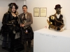 Steampunk photo from the opening (st-dayo-030s)
