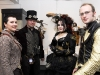 Steampunk photo from the opening (st-dayo-037s)