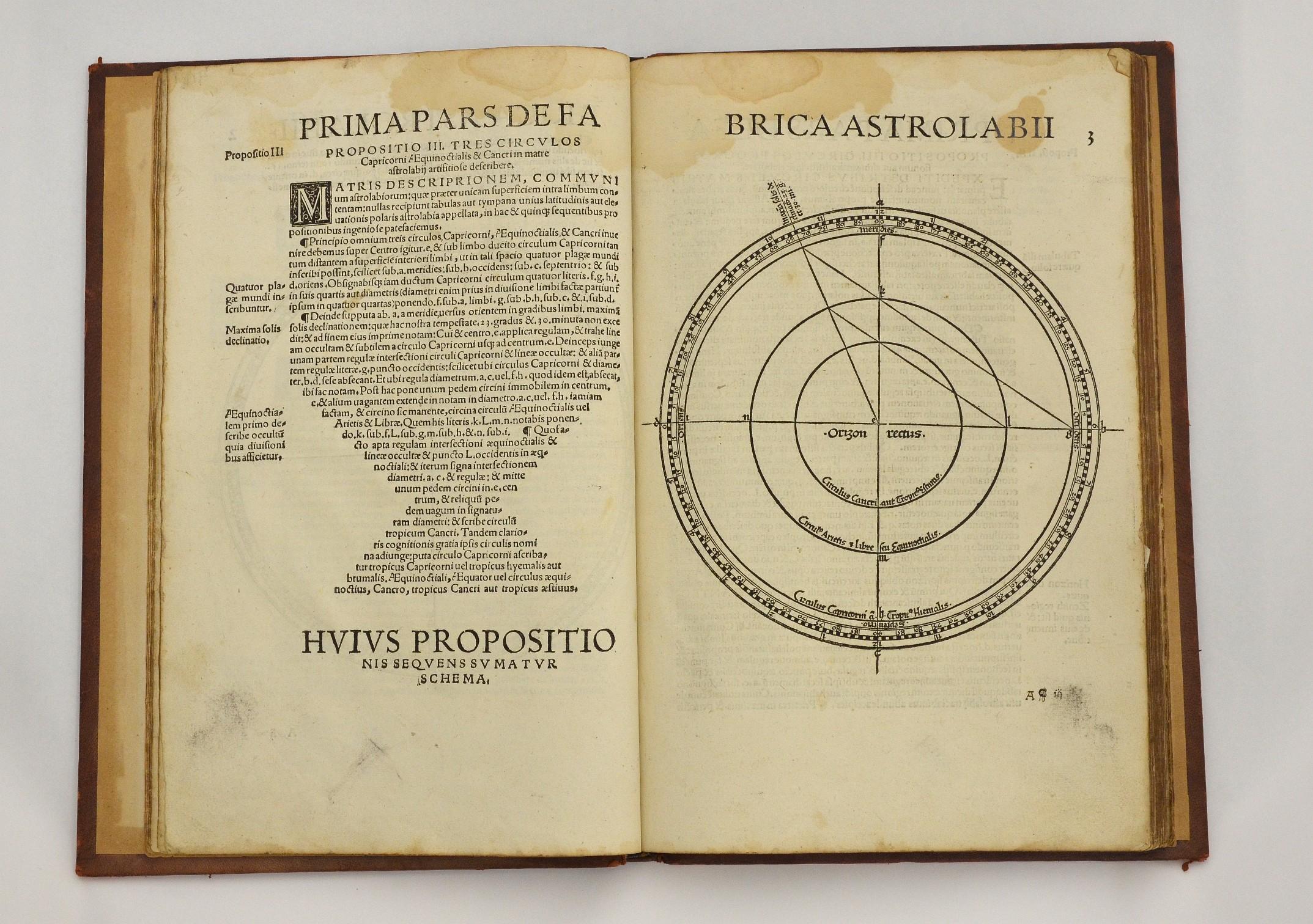 1535 in science