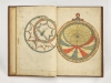 Johann Stöffler, Elucidatio fabricae ususque astrolabii