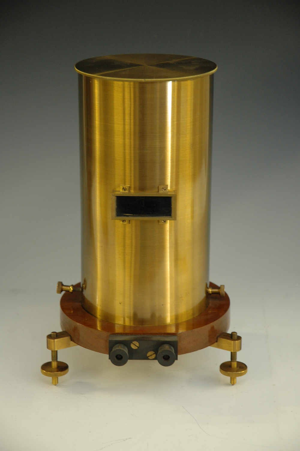 preview image for Reflecting Galvanometer, 1907?