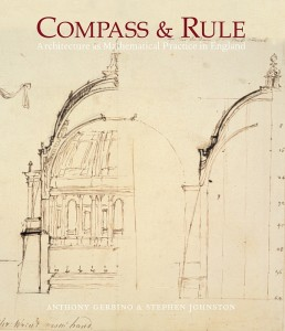Compass & Rule printed catalogue