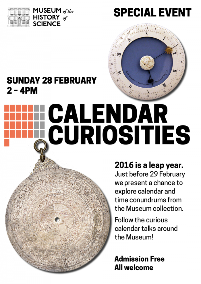 CalendarCuriositiesPosterV21000