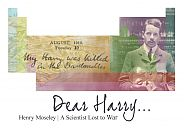 thumbnail lead image for MHS Exhibition on Henry Moseley