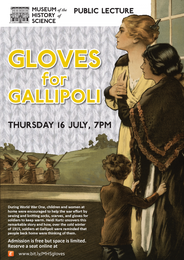 GlovesForGallipoli v2