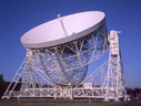 Lovell Telescope image