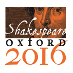Shakespeare 2016 Logo APPROVED clipped small