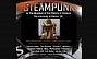 Jos de Vink's film of the Steampunk Exhibition set to music