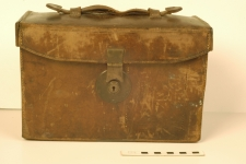 Before, case (Inv. Num. 21126) front view