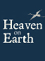 Heaven on Earth website
