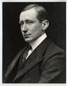 Wireless World: Marconi & the making of radio