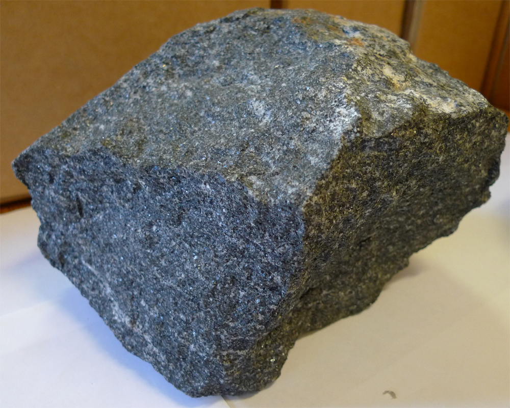 radiometric dating of the oldest rocks on earth difference between dating and married