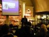Phil Diamond Lecture 3