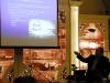 Phil Diamond Lecture 5