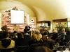 Phil Diamond Lecture 7
