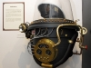 Steampunk Displays (steamgallery-034s)