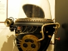 Steampunk Displays (steamgallery-038s)
