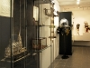 Steampunk Displays (steamgallery-050s)