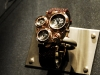 Steampunk Displays (steamgallery-079s)