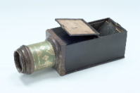 Image with multimedia irn 23718