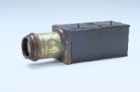 Image with multimedia irn 25103