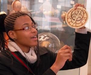Astrolabe 2_web