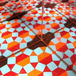 Larkmead Al-Mizan project Nov2010 026_icon