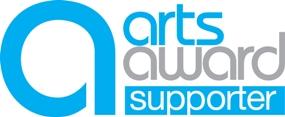 artsaward logo.php