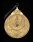 The Astrolabe, East and West