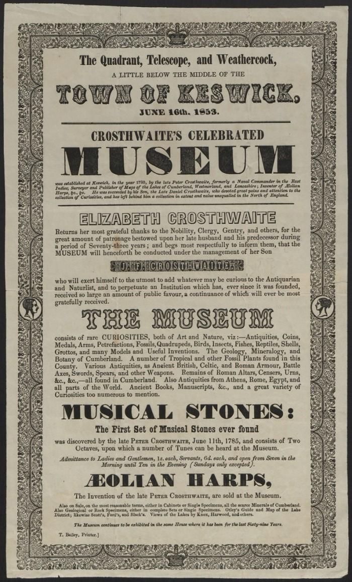 keswick_museum