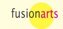 logo_Fusion